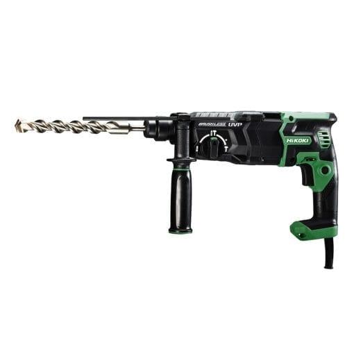 28mm SDS+ Rotary Hammer