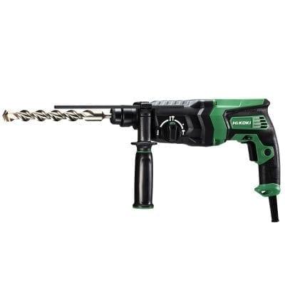 26mm SDS+ Rotary Hammer